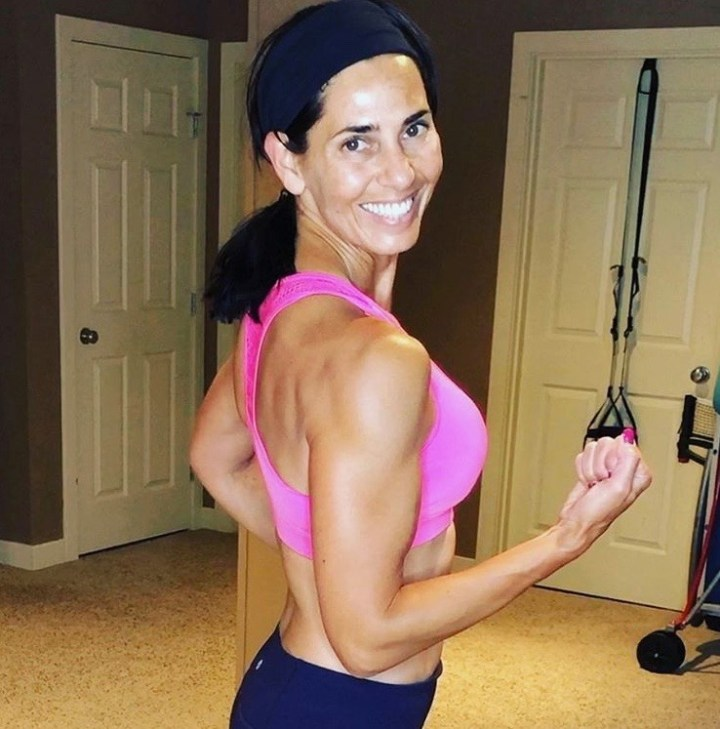 Five Frequently Asked Fitness Questions For Women Over 40 Mojo And Moxie These flattering hairstyles for women over 40 focus on short to medium length cuts that can take years off your face. five frequently asked fitness questions