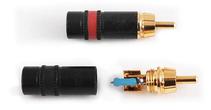 Diagram Together With Rca Jack Connector Diagram Further Turntable