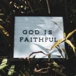 Kamu Punya Banyak Cara Untuk Mencintai Tuhan
