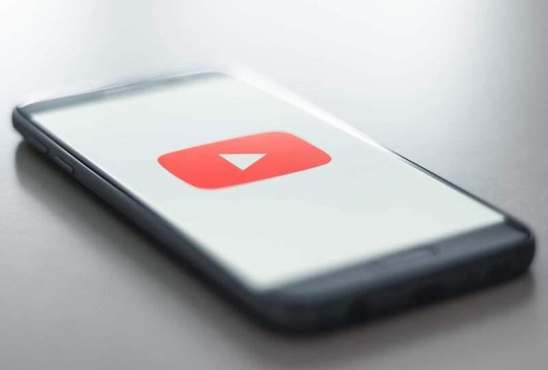 youtuber youtube