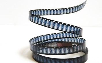 Fenomena Pembajakan Film di Indonesia