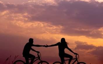 cinta biadab