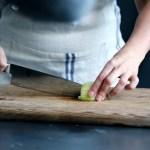 tukang masak