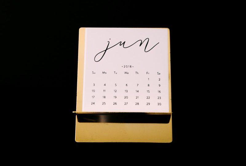 bulan juni