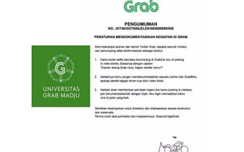 admin grab