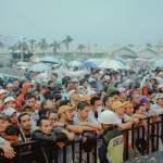 Aturan KPU Soal Diperbolehkannya Konser Musik Kampanye Sungguh Ra Mashook pilkada 2020 terminal mojok.co