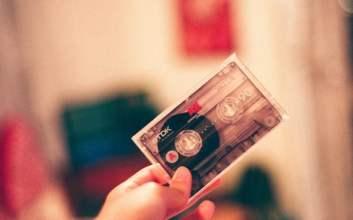 era kaset