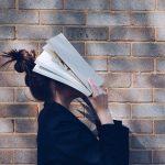 minat baca rendah