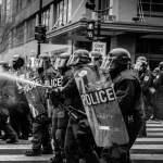 polisi