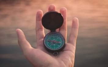 navigasi