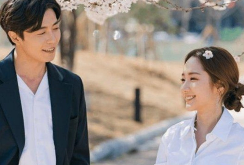 drama korea serasi 1