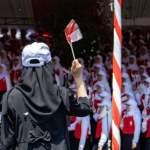 hidup mahasiswa indonesia stan