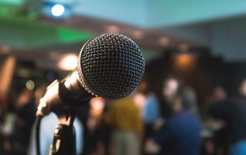 Lagu Dangdut: Satu Lagu Sejuta Penyanyi MOJOK.CO