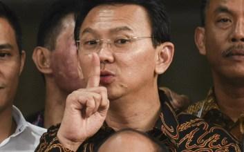 Harapan untuk Pak Ahok Sebagai Bos Pertamina Bila Ingin Bantu Kurangi Macet Jakarta