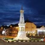 Tempat Nongkrong Hits dan Legendaris di Jogja yang Pernah Jaya Pada Masanya