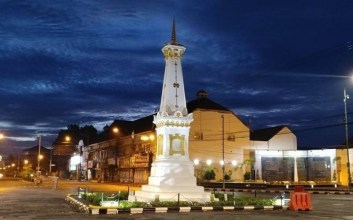 biaya hidup mahasiswa jogja Tempat Nongkrong Hits dan Legendaris di Jogja yang Pernah Jaya Pada Masanya