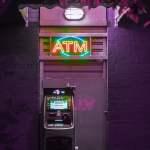 #MALAMJUMAT Pengalaman Berjumpa Makhluk Tak Kasat Mata di ATM