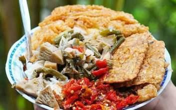 Makanan di Jogja yang Wajib Banget Dicoba Part 1