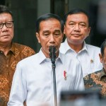 Bung Jokowi, Saya Sangat Meragukan Komitmen Situ Tentang Demokrasi