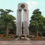 Tidak Perlu Malu Mengakui Tinggal di Sidoarjo yang Sering Disebut Pinggiran Kota Surabaya