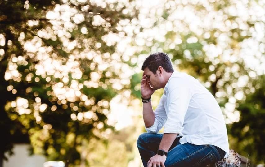 Mempelajari 7 Fase Hidup Terberat Saat Menginjak Usia Kepala Dua
