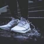 Membeli Sepatu Itu Nggak Selalu Mudah, Sering Rumitnya