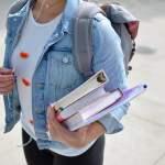 Alternatif Tugas Akhir Pilihan Pengganti Skripsi bagi Sobat Ambyar