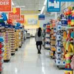 Fun Fact Hari Jumat (Bagian 2): Nggak Cuma Masjid, Supermarket Juga Bisa Ramai