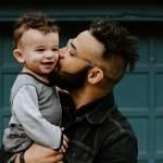 Merayakan Hari Ayah Nasional Sebagai Anak Yatim