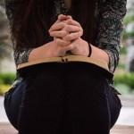 Tuhan, Bukankah Akan Lebih Simpel Kalau Kami Hanya Jatuh Cinta pada Jodoh Kami Saja?