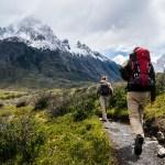 Jejak Petualang Survival, Satu-satunya Acara Petualangan TV yang Bernilai Mengapa Setelah Hampir Mati, Pendaki Gunung Masih Mau Naik Lagi?