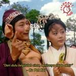 Persiapan Menikah di Desa Bikin Saya Belajar Menjadi Manusia Lagi
