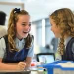 Sistem Ujian di Sekolah yang Ada di Australia dan Jerman