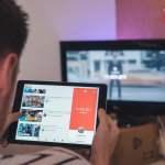artis tv pinda ke youtube Rekomendasi Film Pendek Bagus di YouTube