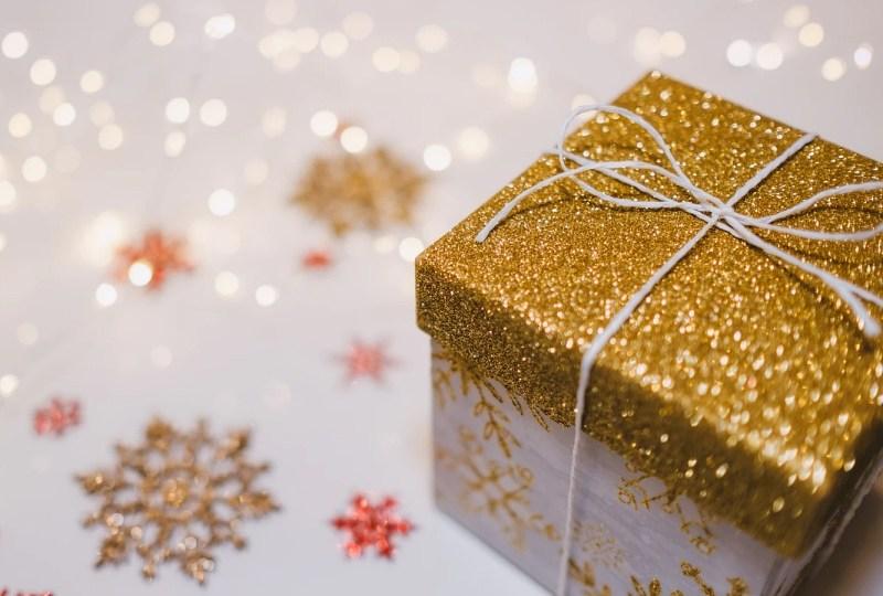 Saya Mualaf dan Ini yang Saya Rasakan Ketika Natal