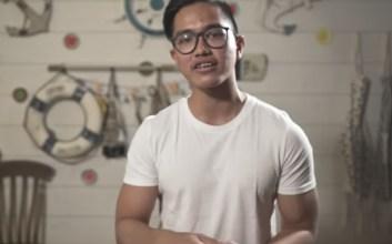 Surat Harapan untuk Mas Kaesang: Jualan Pisang Aja Mas, Jangan Ikutan Nyalon