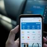 Sikap Customer yang Menyusahkan Driver Ojek Online