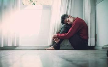 Ketika Tidak Kuat Lagi, Biarkan Psikolog Hadir dan Mendengarkan