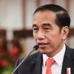 Memang Kenapa Kalau Tempo Sering Mengkritik Jokowi?