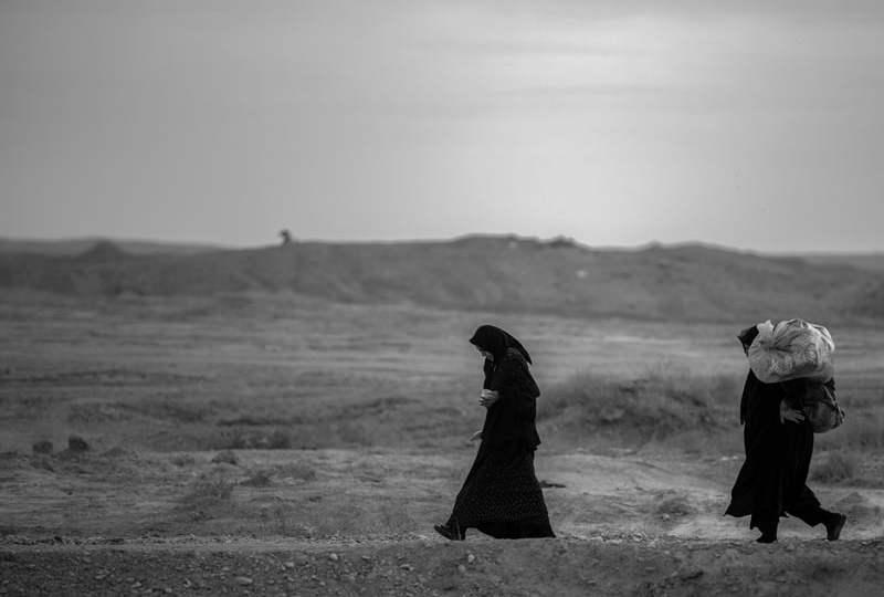 ahli bid'ah, Tren Hijrah yang Banyak Dipersoalkan Umat
