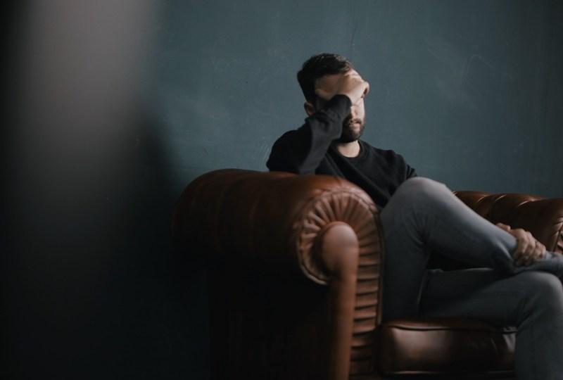 Empat Nasihat buat Kamu yang Pengin DO