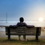 Slowbalisation: Mematahkan Mitos Paling Cepat Adalah yang Terbaik