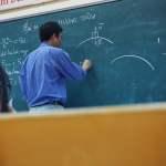 Saran untuk Pembimbing Skripsi yang Mahasiswanya Ngebet Wisuda