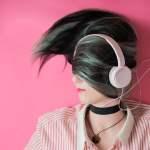 Menikmati Beragam Genre Musik Adalah Hak Setiap Manusia