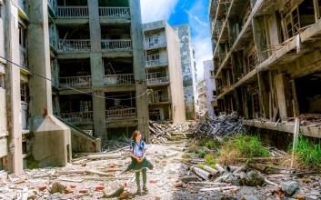 Isu World War III: Berhenti Jadikan Perang Bahan Guyonan!