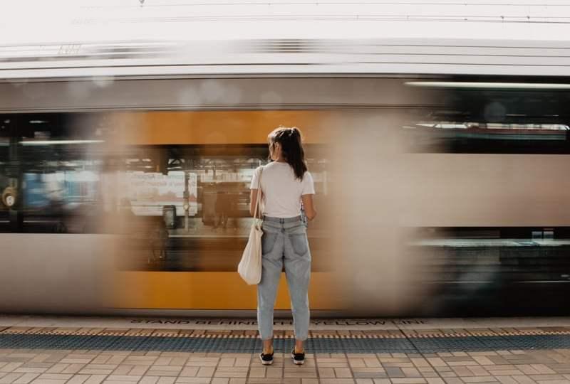 Rekomendasi Tempat Wisata di Solo Buat Warga Jogja yang Tidak Jauh dari Stasiun