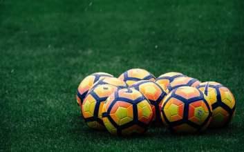 Tanpa Helmy Yahya, Premier League Tetap Aman-Aman Saja Kok! Iya Kok!