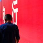 Pelajaran Seni Perang dari Prabowo Subianto dalam Menyikapi Konflik Indonesia-Cina di Natuna