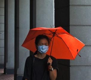 Kehebohan Virus Corona dan Virus Kebencian untuk China yang Berlabelkan Agama