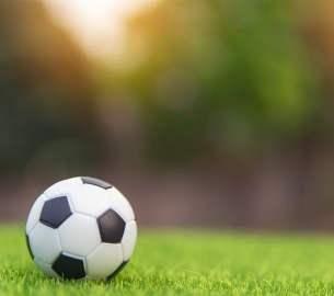 Jati Diri Kita Adalah Liga Dangdut Indonesia Bukan Liga Inggris